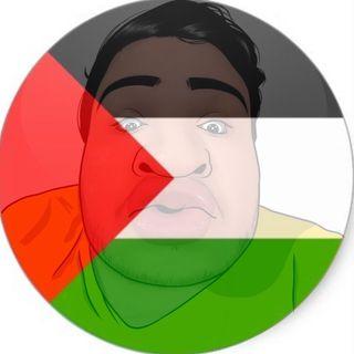 حكيم عنابة | Hakim Annaba
