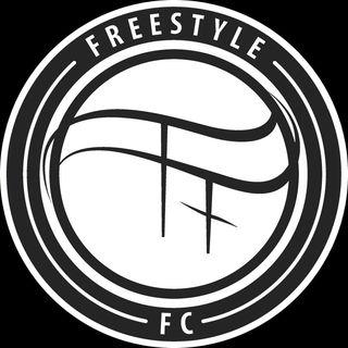 FreestyleFoci Club