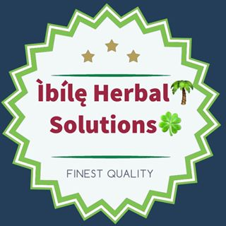 Ibilesolutions
