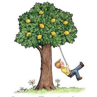 LEMON TREE ACADEMY