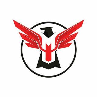 Marvel Universe Indonesia