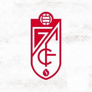 Granada Club de Fútbol