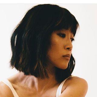 Julie Zhan