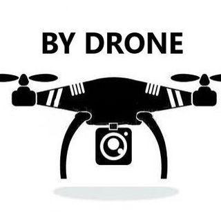 ByDrone Photos & Videos
