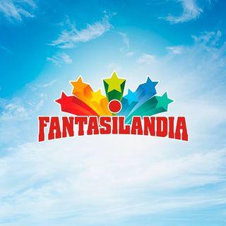 Fantasilandia Chile