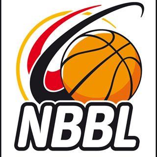 NBBL & JBBL
