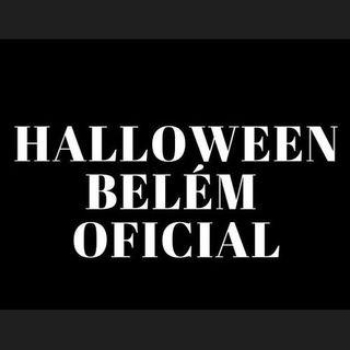 Halloween Belém Oficial