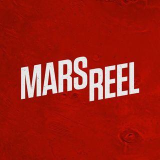 Mars Reel