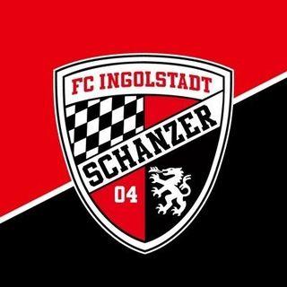 FC Ingolstadt 04 Offiziell