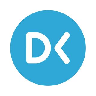 Donostia Kultura Info