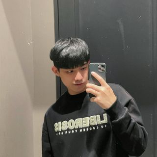 Kar chun____🐧
