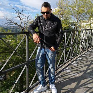 Roby Loco | DJ | Producer |