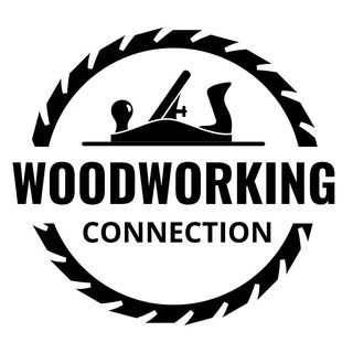 Woodworking Connection