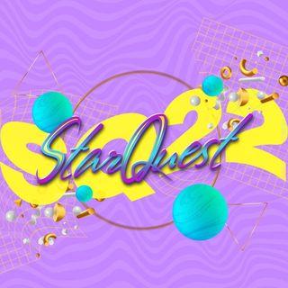 StarQuest Dance Competition