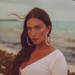Anastasia Karanikolaou