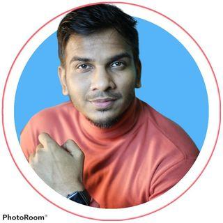 Satish Kushwaha | YouTuber