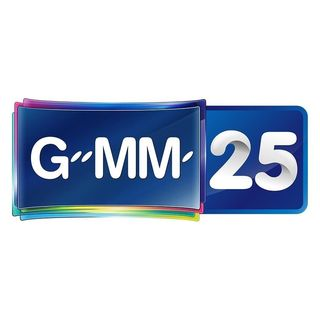 GMM25 Official