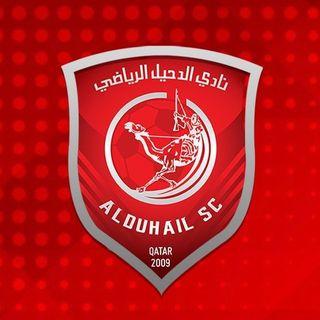 نادي الدحيل | Al Duhail sc