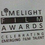 Limelight Film Awards