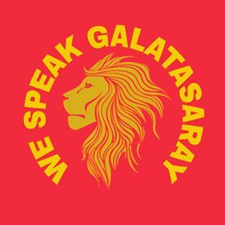 We Speak Galatasaray