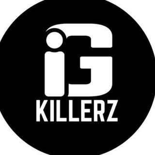 IG_KILLERZ