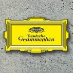 Deutsche Grammophon (DG)