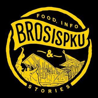 Cerita Info Kuliner Pekanbaru