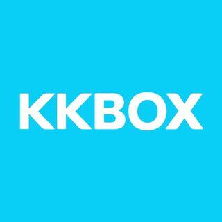 KKBOX Taiwan