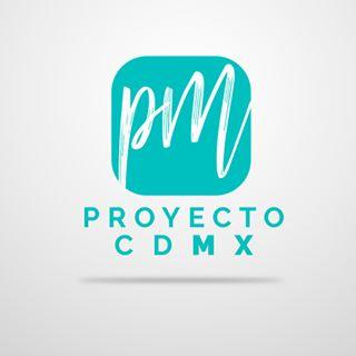 PROYECTO CDMX OFICIAL