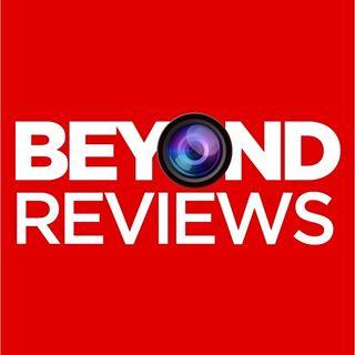 Beyond Reviews