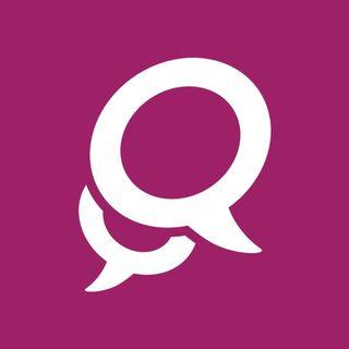 Qatar Living