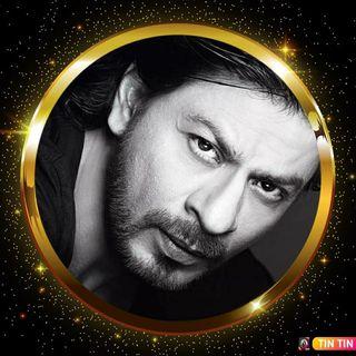 Shah Rukh Khan Universe