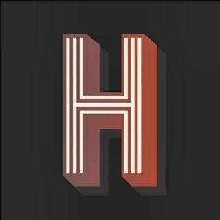 HiddenLips™