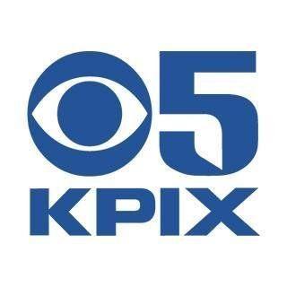 KPIX 5 News