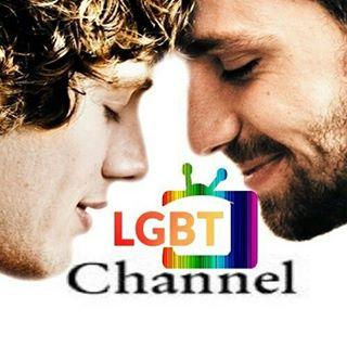 LGBT | channel