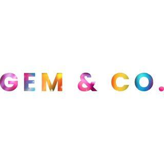 GEM & CO.
