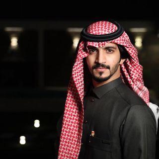 عبدالعزيز بن سعيد