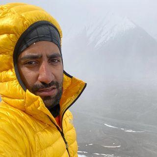 Abdulla Almajed