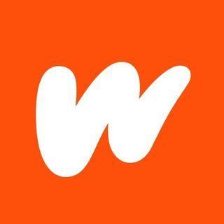 Wattpad | Where stories live