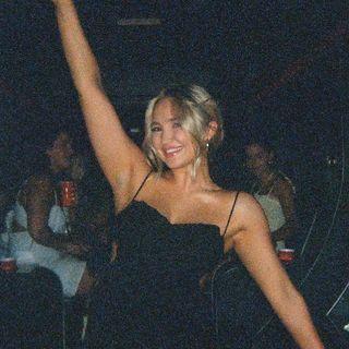 Kenzie Elizabeth Piper