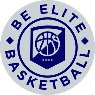 BeELITE HOOPS