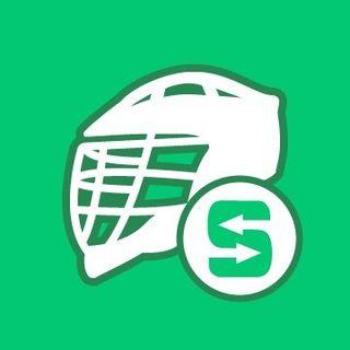 SidelineSwap Lacrosse