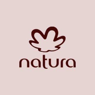 Natura Chile