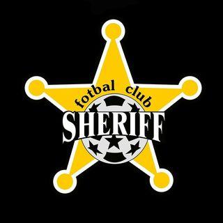 FC SHERIFF | ФК ШЕРИФ