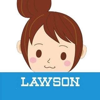 ローソン Lawson Japan