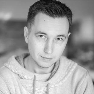 Vladimir Imakaev (Твистер)