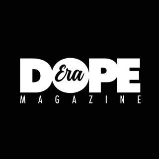 Dope Era Magazine