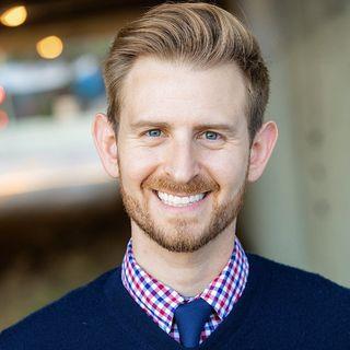 Noah Baron | Actor/Producer