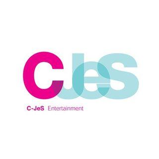 씨제스 엔터테인먼트 l C-JeS
