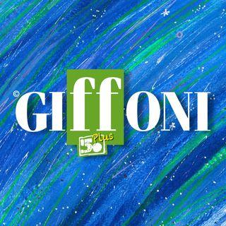 Giffoni Opportunity